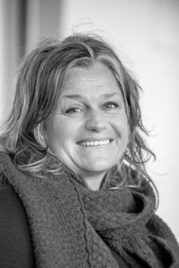 Ulla Fink Lorentzen