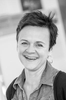 Lise Aalykke Kragelund