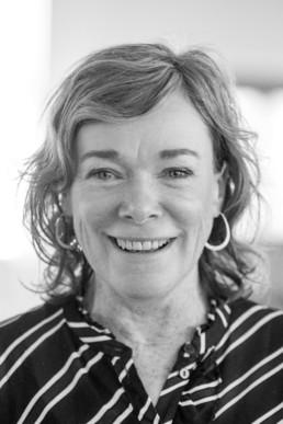 Denise Kudsk-Jørgensen