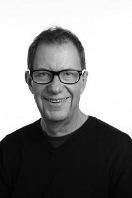 Paul Jonathan Bish
